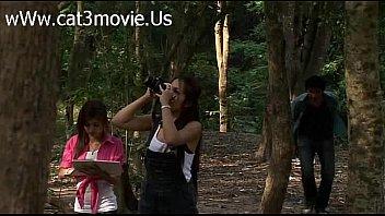 คลิ๊ปโป๊ แอบรัก – Thai R18+ หนังอาร์ สมัยก่อนนี้ นักแสดงหญิงเล่นได้โคตรดีครับ นอนแก้ผ้า หัวนมตั้งแอบเงี่ยนสะด้วย