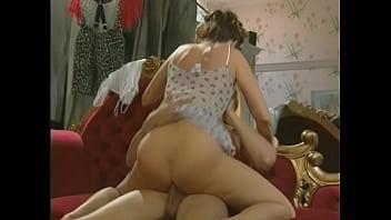 retro porno italiano