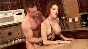 Girl humongous orgasm