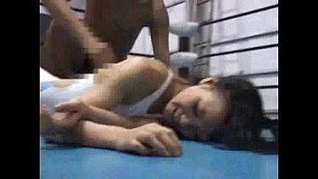 男と女のセックスレスリング