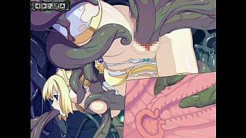 คลิปx หนังxxx Hentaiขืนใจเจ้าหญิง ปีศาจล่าหีมัดตัว ถอดกางเกงใน สอดควยยาวเป็นเมตรเข้ารู เด้าอย่างซาดิสดิสหีไหล
