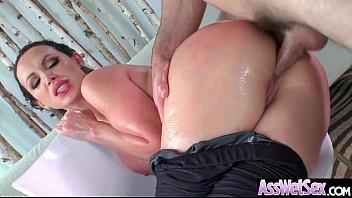 xx image oil fuck
