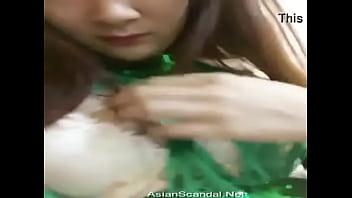หนังx Asianxxx เนตไอดอลรับโฆษณาโต๊ะบอล เต้นออกlive facebook น้องลืมไส่กางเกงในป่าวเนี่ย หีออก