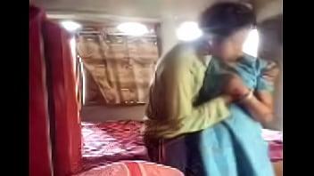 Videos Porno Caseros Bangladesh sex.3gp
