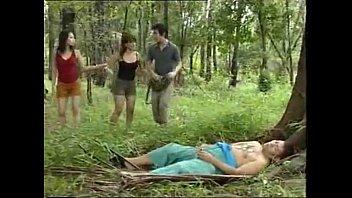 คลิปx 421หนังโป๊ไทยpronxxxเต็มเรื่อง เกาะสวาท หาดสวรรค์2 พระเอกควยโครตเฮงได้เย็ด3คนเลย Thai Outdoor Sex – 55 Min