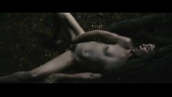 Шарлотта генсбур порно фото 340-909