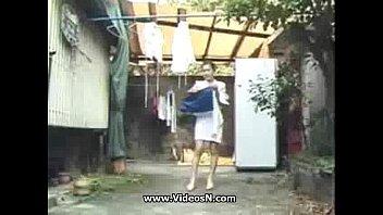 คลิ๊ปโป๊ คลิ๊ปเสียว 187หนังโป๊ญี่ปุ่นpronเต็มเรื่อง หมอสาวปิดตาคนไข้แล้วจับเย็ดแม่งโครตเด็ด- 1h 9 Min
