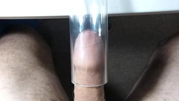 Sexy bj pics