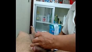 Amateurs Xxx Depilacion de mi zona genital
