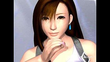 เกมส์โป๊ นางเอกไฟนอลนมใหญ่ จับควยพระเอกแล้วชักว่าวจนน้ำแตกเลอะมือ คลิ๊ปโป๊ ใครเคยเล่นเกมส์ Final Fantasy คงรู้จักสาวคนนี้ดี เธอเป็นนางเอกประจำเกมส์ มารอบนี้ในรูปแบบเกมส์โป๊ออนไลน์ เขาจับควยพระเอกหนุ่มคาไว้ แล้วใครเคยเล่นเกมส์ Final Fantasy คงรู้จักสาวคนนี้ดี เธอเป็นนางเอกประจำเกมส์ มารอบนี้ในรูปแบบเกมส์โป๊ออนไลน์ เขาจับควยพระเอกหนุ่มคาไว้ แล้วชักว่าวรัวๆ อยากรัวแค่ไหนให้คลิกเมาส์ถี่แค่นั้น จบเกมส์ง่ายๆคือให้น้ำแตกใส่มือของเธอ ดูนมนางเอกไฟนอลไปด้วย รัวเมาส์ไปด้วย เหมือนกำลังโดนเธอชักว่าวให้จริงๆ