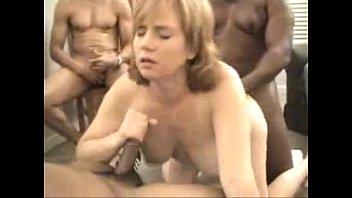 Brasil porno video