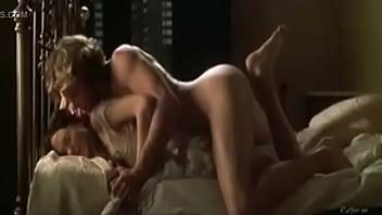 Yiff sexy porn sex