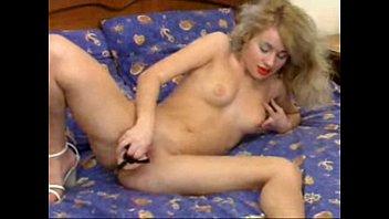 Порно вика жунда фото 10-798
