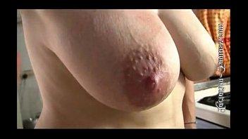 beautiful Mom  has sex