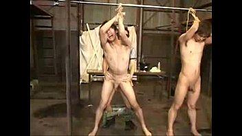 หนังxเกย์ รอบนี้มาแนวซาดิสจับหนุ่มหน้าตี๋มาข่มขืน รุมเย็ดxxxx gayกระเด้ารูก้นสามคน โดนเย็ดจนหมดสติ คลิ๊ปโป๊ หนังxเกย์ รอบนี้มาแนวซาดิสจับหนุ่มหน้าตี๋มาข่มขืน รุมเย็ดxxxx gayกระเด้ารูก้นสามคน โดนเย็ดจนหมดสติ