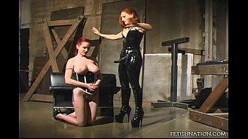 Mistress gemini femdom videos