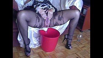 Hot nude sexy slut