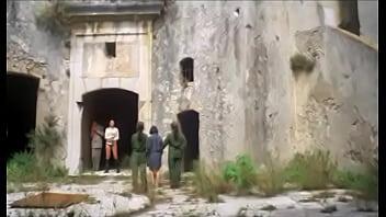 prison videos - XVIDEOS.COM