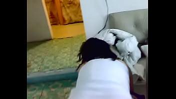 Videos Amateur Ana silvia gonzalez cogiendo rico empinada