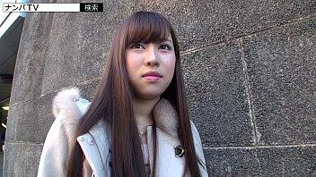 คลิปx สาวญี่ปุ่นโคตรสวยลีลาเด็ดโมกควยเสียวมาก ๆ หุ่นดีนมใหญาสวยน่ารักเย็ดอย่างมัน XXX