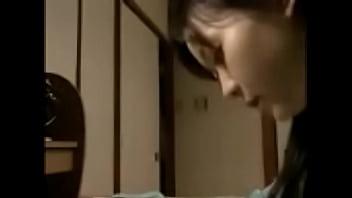 เย็ดญี่ปุ่น เรื่องเด็ดผู้หญิงขายหีเลี้ยงสู้ไม่ได้บอกได้คำเดียวว่าเด็ดมาก คลิ๊ปโป๊ วันหยุดหลายคนอาจจะมีกิจกรรมอย่างอื่นท ำแต่สำหรับผมการนั่งดูหนังโป๊ญี่ปุ่นมันก็น่าจะเป็นอะไรที่สนุกไม่น้อยเลย เพราะในสมัยนี้ผู้ชายส่วนมากจะนิยมเย็ดญี่ปุ่นมากขึ้น เพราะผมมองว่าเป็นอะไรที่น่าตื่นเต้น แต่เธออาจจะเป็นผู้หญิงขายหีผมก็สามารถขับได้เพราะผมบอกได้เลยว่าเลยตอนนี้ผมกำลังนั่งดูหนังโป๊ญี่ปุ่น ดูเรื่องหนึ่งเรื่องนี้มันทำให้ผมมองได้หลายรูปแบบมากเพราะสาวสวยญี่ปุ่นแต่ละคนนั้นบอกได้เลยว่าลีลาเด็ดเย็ดมันมาก หีจีนสาวสวยบางคนที่บอกว่าเด็ดมาก ยังสู้ไม่ได้เลยผมคิดว่าแบบนั้นแต่คนอื่นอาจจะไม่รู้ก็ได้แต่คุณเชื่อเถอะว่าลองดูหนังโป๊เรื่องนี้ เเล้วมันจะคิดว่าหนังโป๊ญี่ปุ่นนั้นไม่ธรรมดาจริงๆ