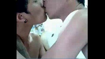 คลิปxฟรี Thai Gay คลิบเย็ดดากดำเนียนๆ สุดยอดแห่งความเสียว สำหรับชาวเกย์ที่ชอบเล่นประตูหลัง