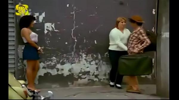 Filmes Porno Antigo e Brasileiros
