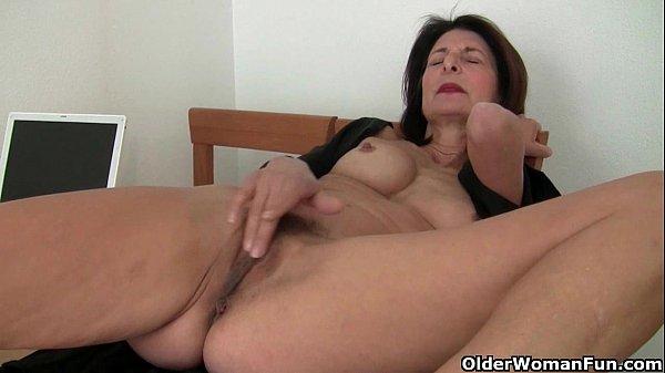 from Dakota solo of mom pussy pics