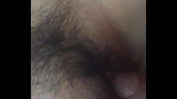 Fim Sex Tuổi Mới Lớn