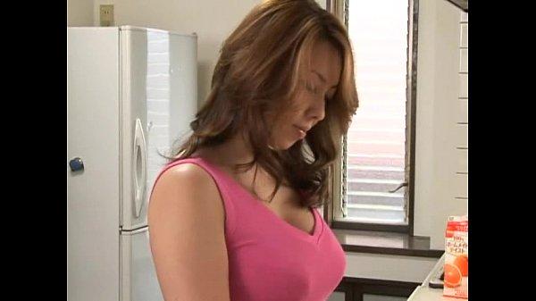 Anh Sex Cua Yumi Kazama