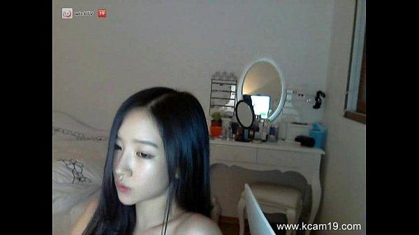 หนัง r เกาหลี ยิ้มเย็ด _ดูหนังโป้ เว็บแคม เกาหลี Korean