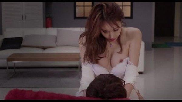 ลีลาสาวมหาลัยxxxเลียหีเฉาะร้องเสียวคราง_ดูหนังโป้ เว็บแคม เกาหลี Korean