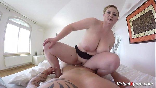 Free bukkake full video