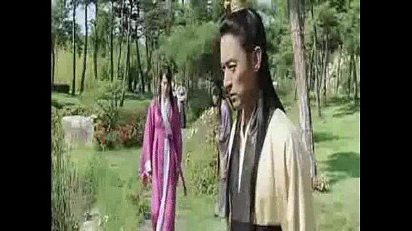 เจออะไรจับยัดหมด_ดูหนังโป้ เว็บแคม เกาหลี Korean