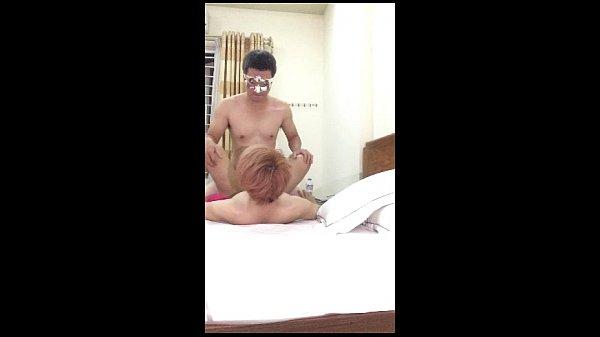 Phim Sex Gầy Trên Điện Thoại