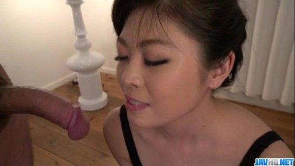 พี่เก๋ สาวร้านเสริมสวยหน้าปากซอยxxxหีสวยนมใหญ่มากเคยเย็ดแกครั้งนึงเด็ดมาก