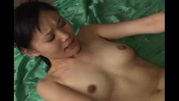 Phim Sex Hiếp Dâm Chị Gai Đang Ngủ