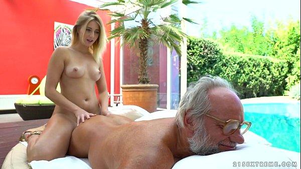 Porno Cu Barbati Maturi Ce Fut Tinere