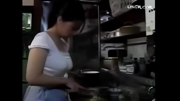 Phim Sex Nàng Dâu Hiền