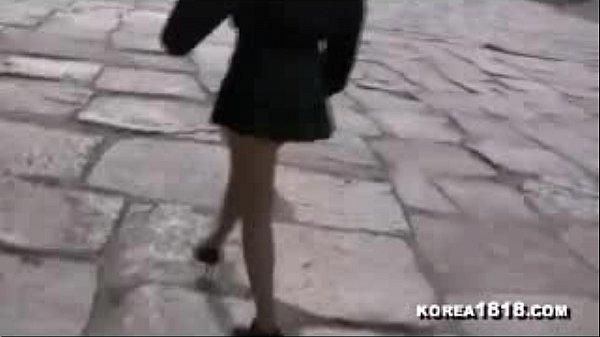 หลุดสาวน้อยฟิลิปินอายุ16แอบขายตัวให้แขกชาวต่างชาติxxxอมสดอย่างชัดหีแน่นควยเพราะอึ้บกับฝรั่งควยขาว_[ดูหนังโป้ออนไลน์ เกาหลี เด็ดๆ]