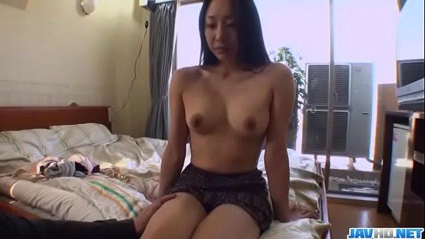 โคโยตี้กรุงเทพฯ _คลิปวิดีโอ