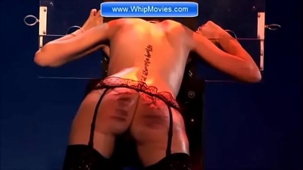Teeny Lovers - Fucking behind unlocked door_[Free Video Porn Tube Porn Xvideo XXX]