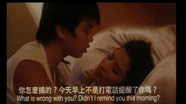 Phim Sex Hong Kong Năm 1980