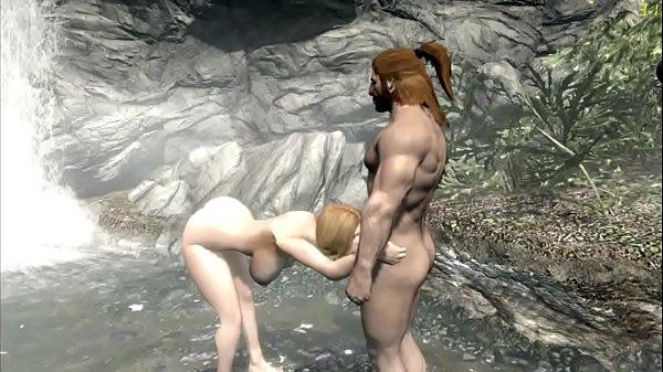 Zooey deschanel gigantic nude