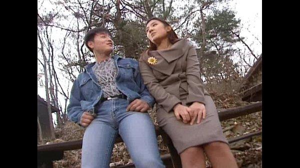 ในรถชัดๆเน้นๆ_ดูหนังโป้ เว็บแคม เกาหลี Korean