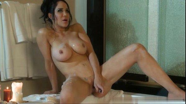 Miss bg porn