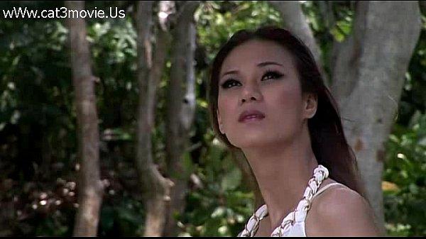 หนังโป๊ไทย ด้วยรักและความทรงจำ