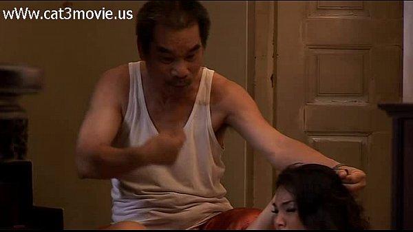 Phim Sex Đêm Tân Hôn Ngọt Ngào