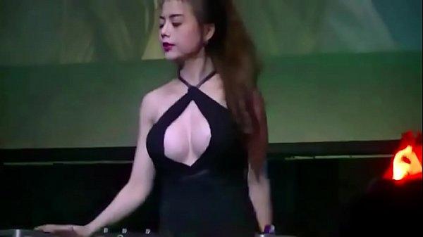 Nhạc Sân Sex Cực Mạnh