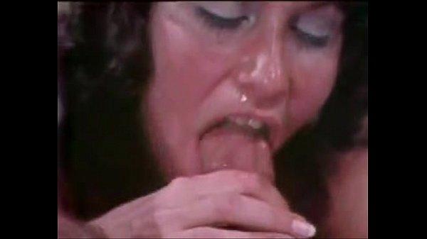 Deep Throat Porn Movie
